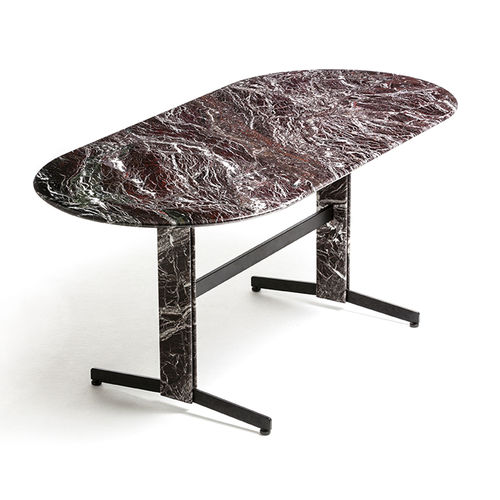 contemporary table - arrmet