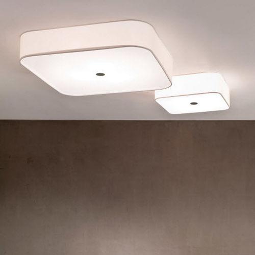 contemporary ceiling light