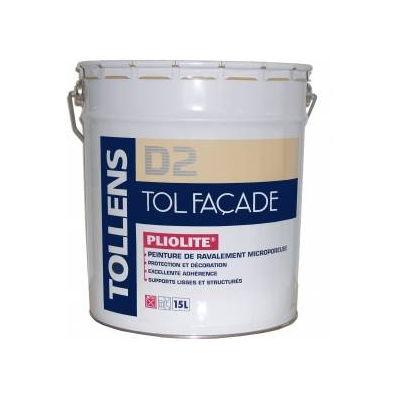 decorative paint