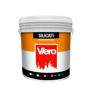 decorative paint / protective / heat-reflective / for walls