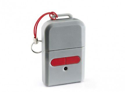 access control radio remote control