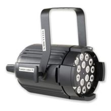 IP20 floodlight