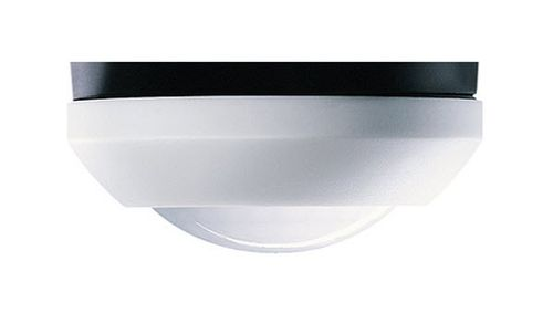 presence detector / ceiling-mounted / commercial / KNX