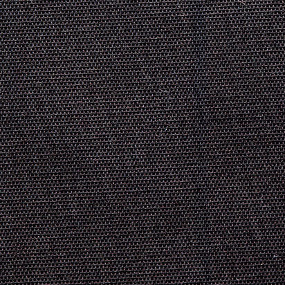wall fabric / for partitions and false ceilings / plain / cotton