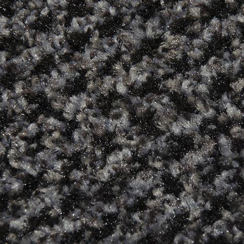 contemporary rug / patterned / polyamide / rectangular
