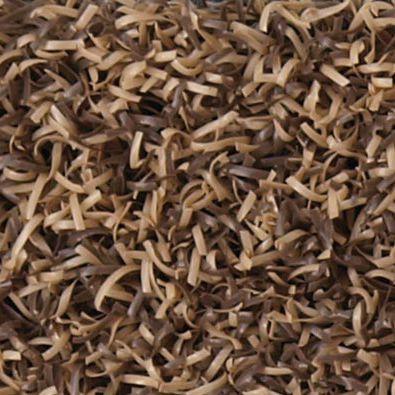 tufted carpet / polypropylene / home / commercial