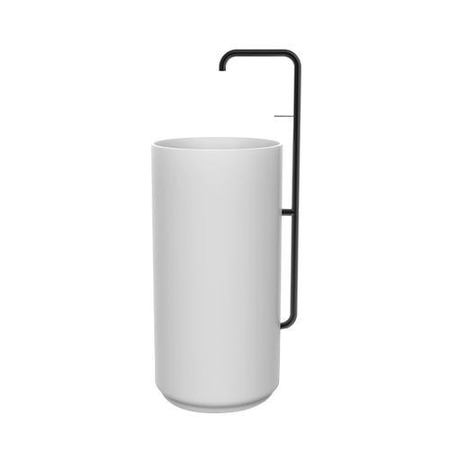 washbasin mixer tap