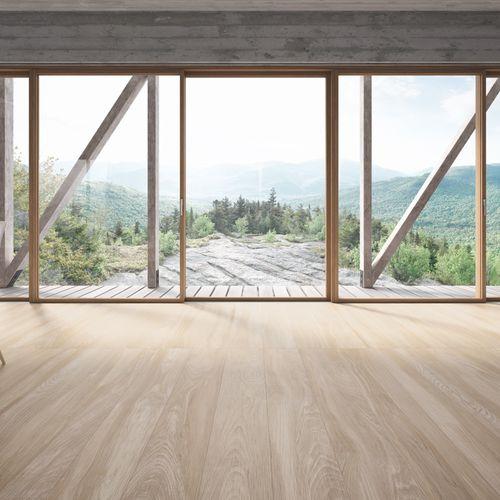 indoor tile - Casalgrande Padana