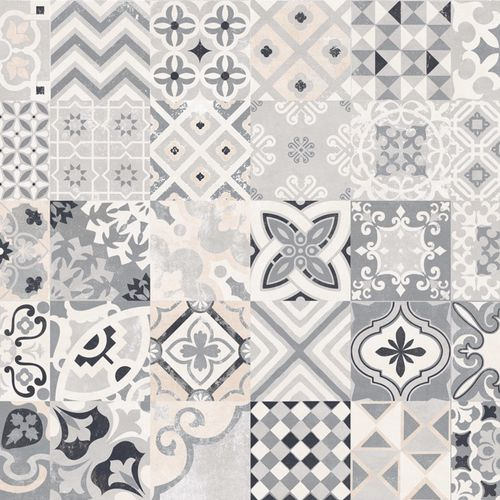 indoor tile / wall / porcelain stoneware / natural finish