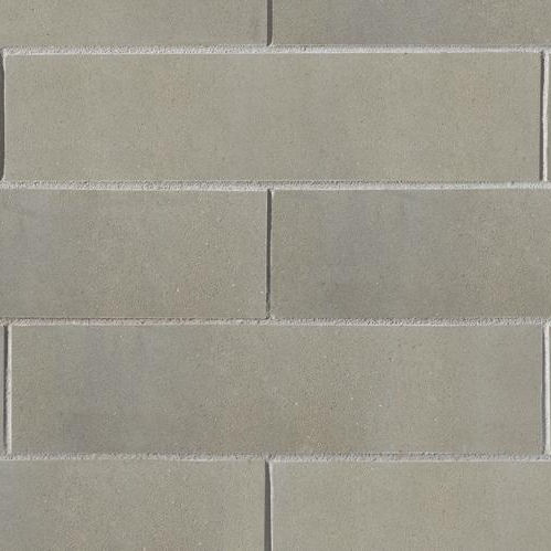 load-bearing wall masonry block
