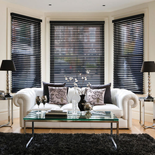chain-operated blinds