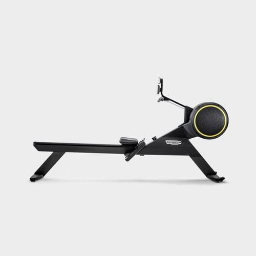 rowing machine - TECHNOGYM
