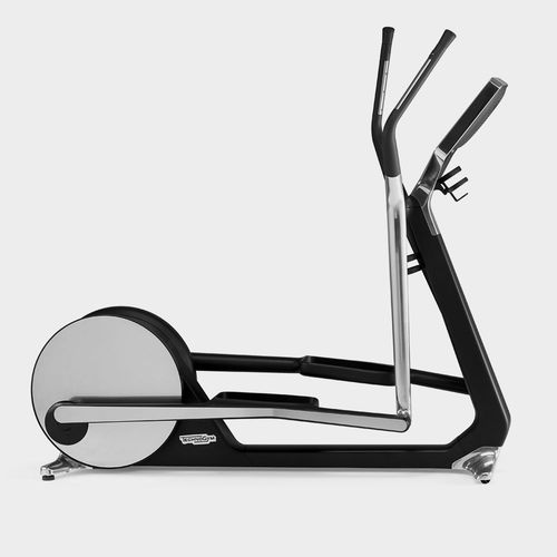 elliptical trainer - TECHNOGYM