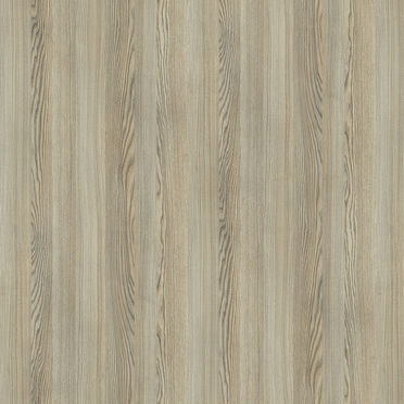 wood look decorative laminate / matte