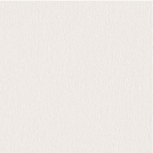 cotton wallcovering