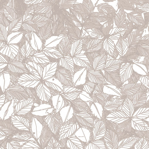 floral pattern sheer curtain fabric