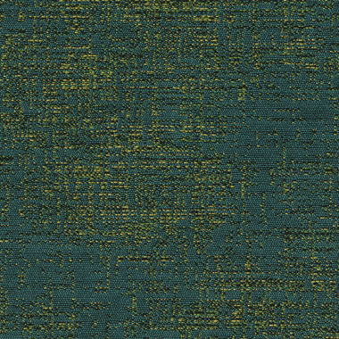 upholstery fabric / plain / polyester / cotton