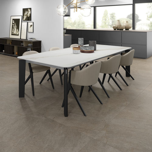 indoor tile - INALCO