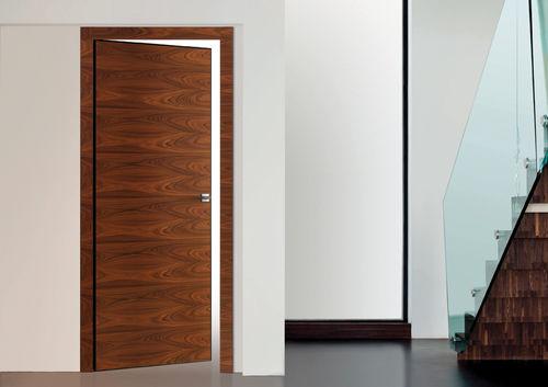 indoor door / swing / sliding / wooden