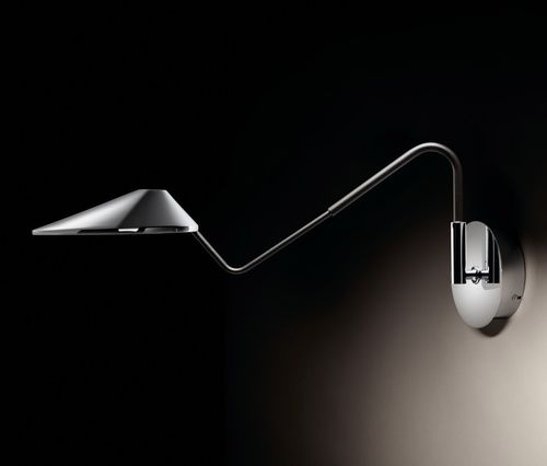 contemporary wall light - BOVER Barcelona