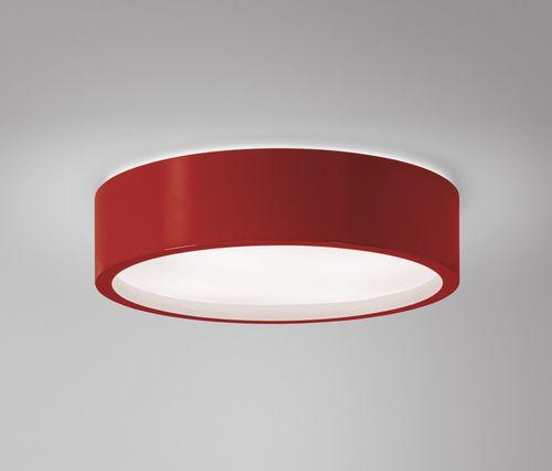 contemporary ceiling light - BOVER Barcelona