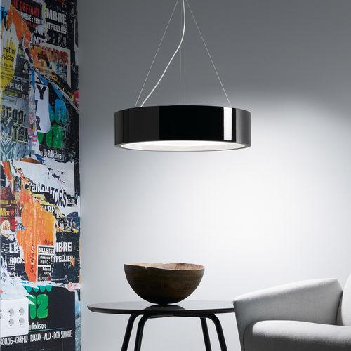 pendant lamp - BOVER Barcelona