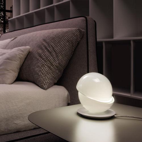 table lamp - AXO Light