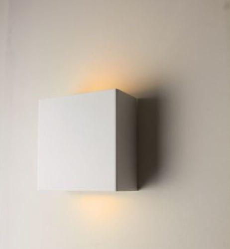 contemporary wall light - psmlighting