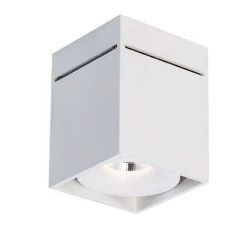surface mounted downlight - psmlighting