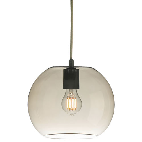 pendant lamp - psmlighting