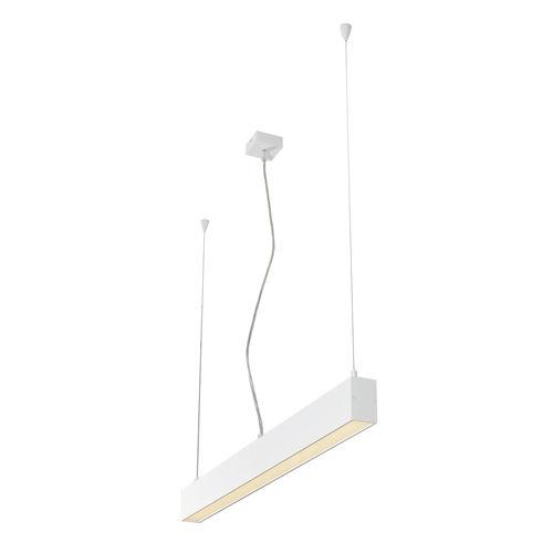 surface mounted lighting profile - psmlighting