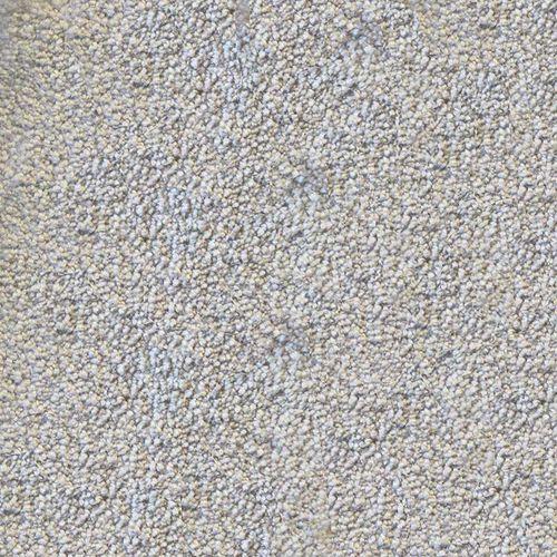 cut pile carpet