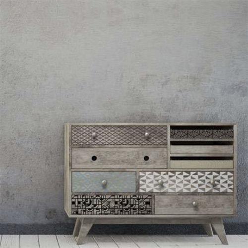 decorative paint / interior / interior / matte
