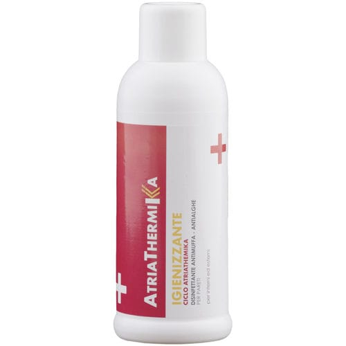 concrete paint remover / for masonry / painted / professional