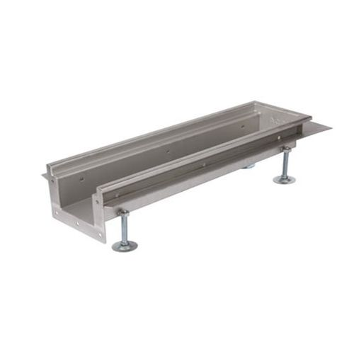 stainless steel drainage channel