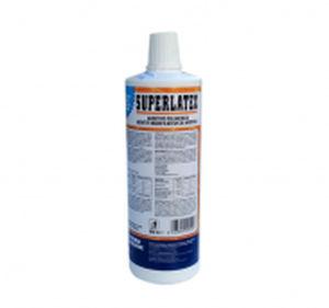 plasticizer additive / for concrete / for mortar