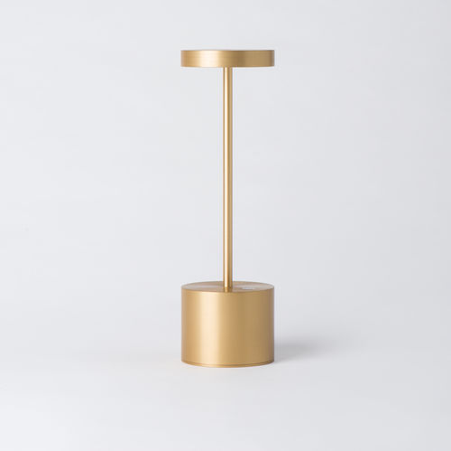 portable lamp - HISLE
