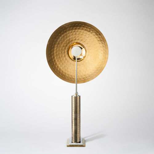 table lamp - HISLE