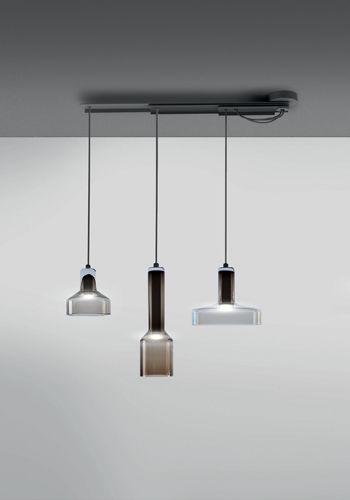 pendant lamp - Danese
