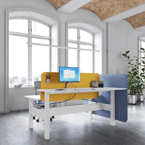 workstation desk - ESTEL