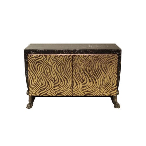 classic sideboard / wooden