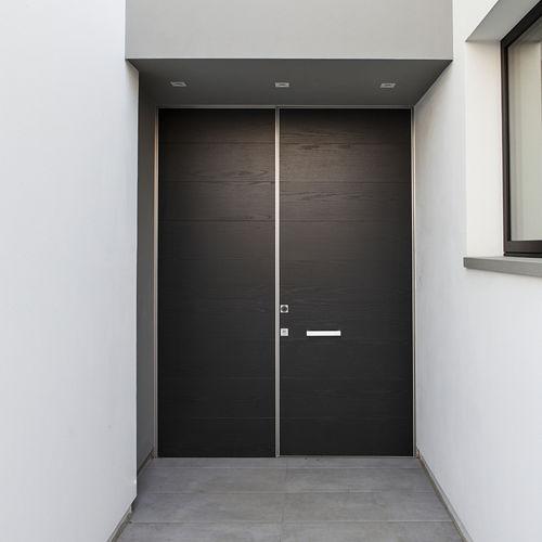 entry door - Oikos Venezia