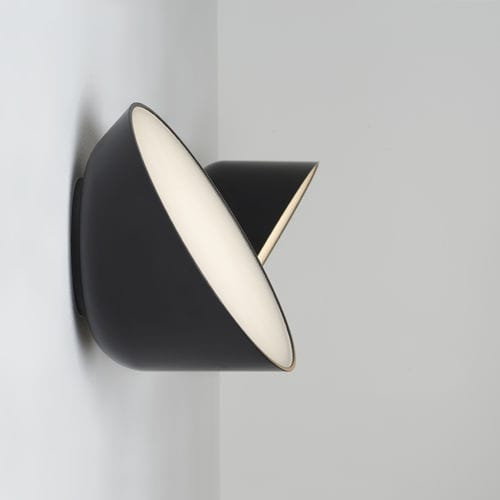contemporary wall light - ZERO