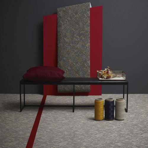 vinyl flooring - DICKSON CONSTANT