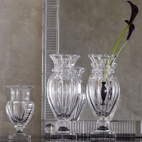traditional vase