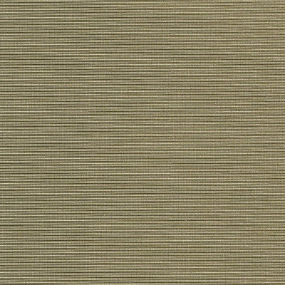 synthetic upholstery leather