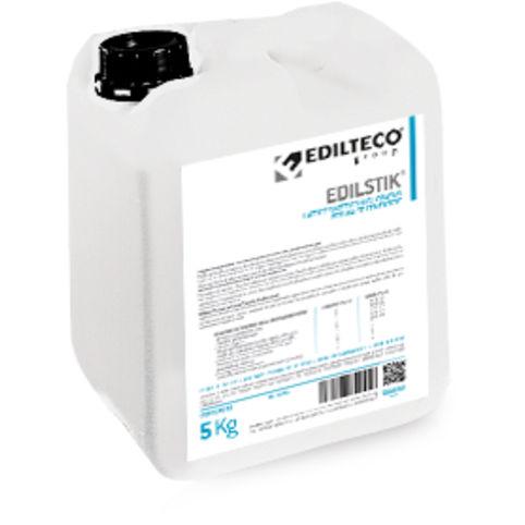 concrete primer / latex / synthetic