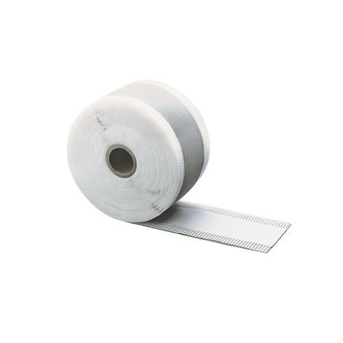 strip type waterproofing strip / flexible