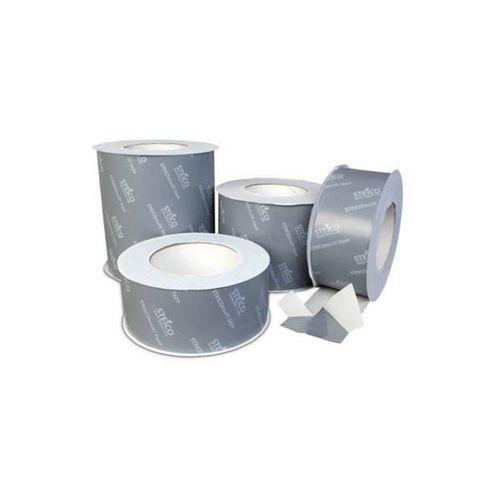 waterproof adhesive strip / polyester