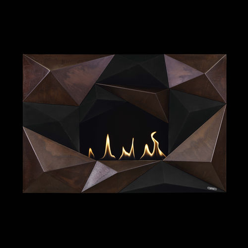 bioethanol fireplace - Glammfire
